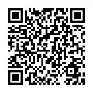 36830491-F7B6-4215-8D0A-5897AC8083BA