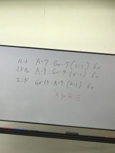 F7A53D12-7A99-4685-8CC1-D927D4C798CD