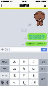8B989661-A7CD-4FC8-A648-920E0F2CEE64