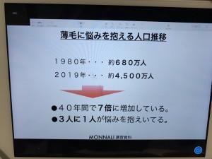 813C38C0-5E9C-48BF-8FE5-FA727E042E3B